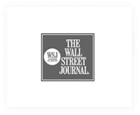 the wall street jurnal
